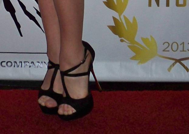 scarpe_primadonna