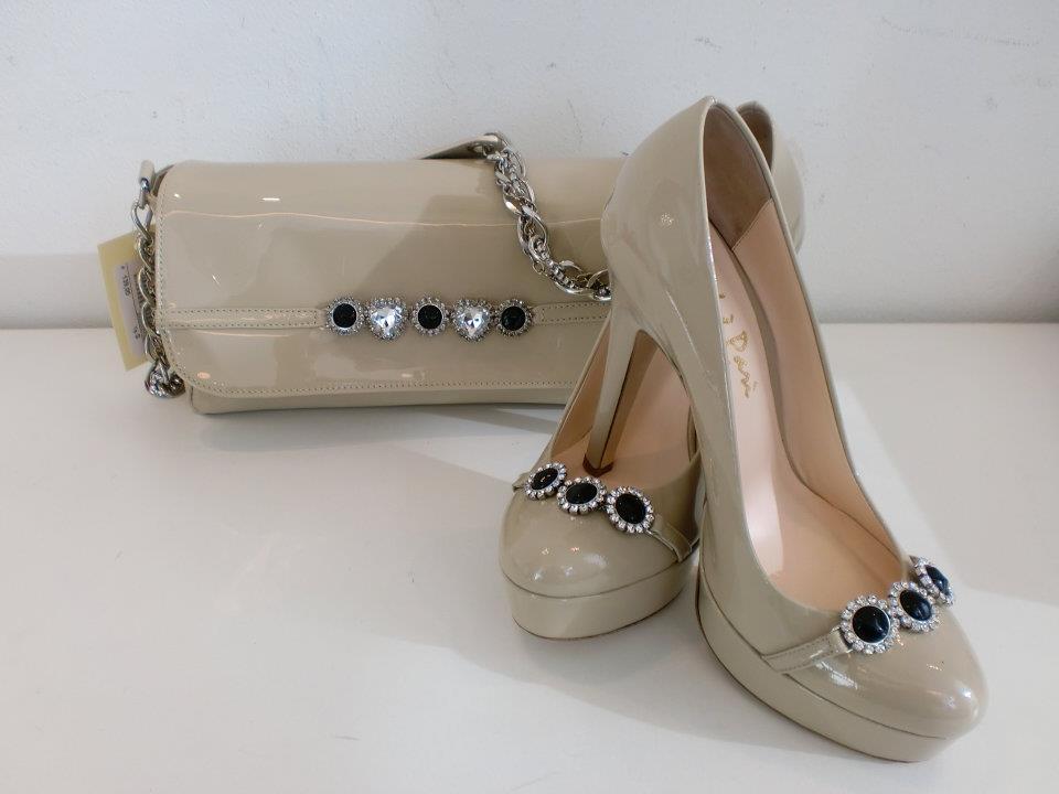 scarpe_borsa_abbinati