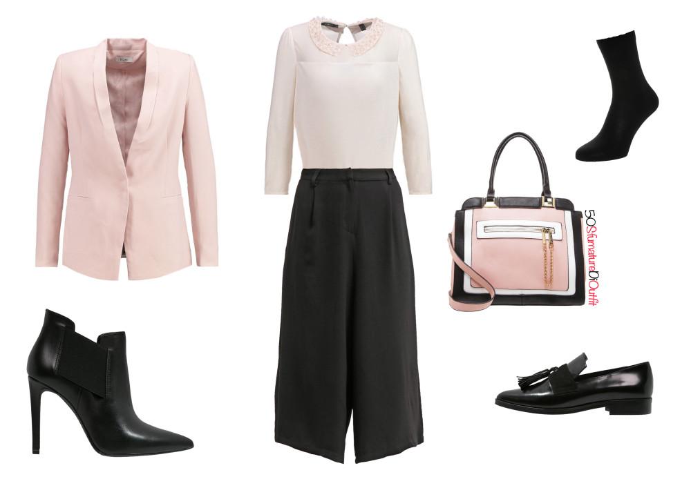Come vestirsi al primo appuntamento