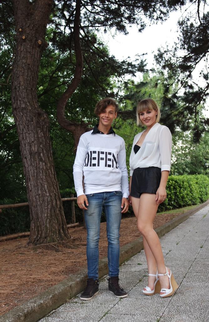 outfit_serata_teatro
