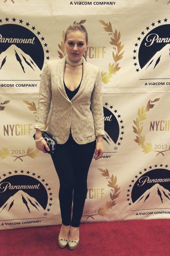 attrice_red_carpet_new_york