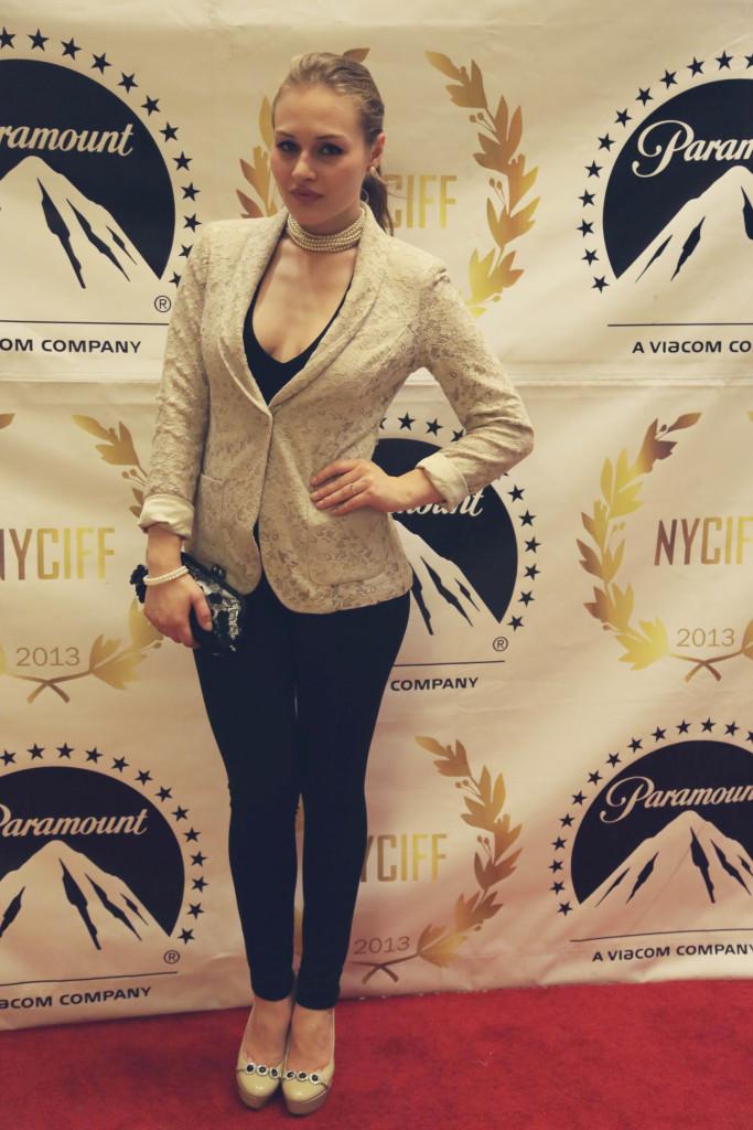 attrice_italiana_red_carpet