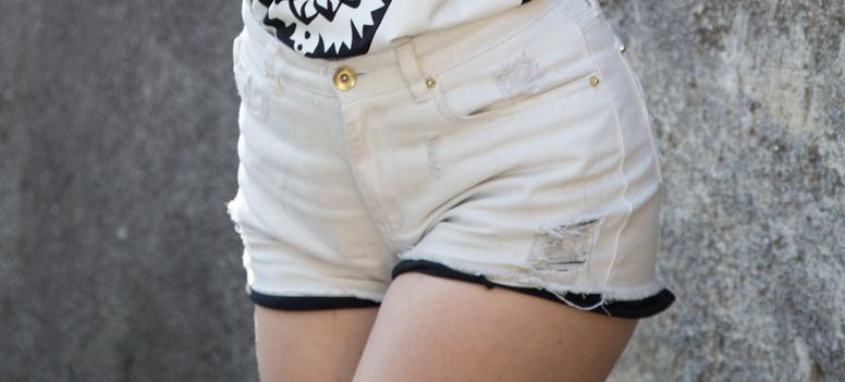 shirt_bianchi