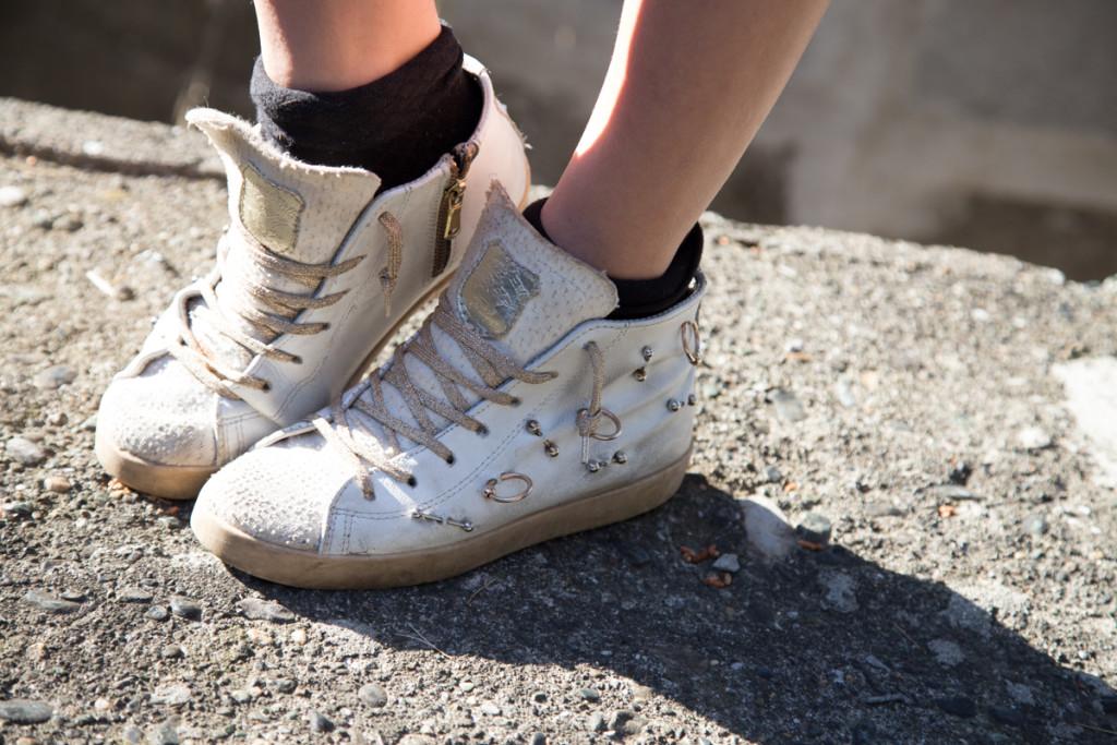 scarpe_particolari