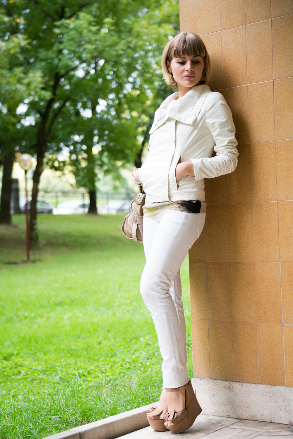 Outfit-d-autunno