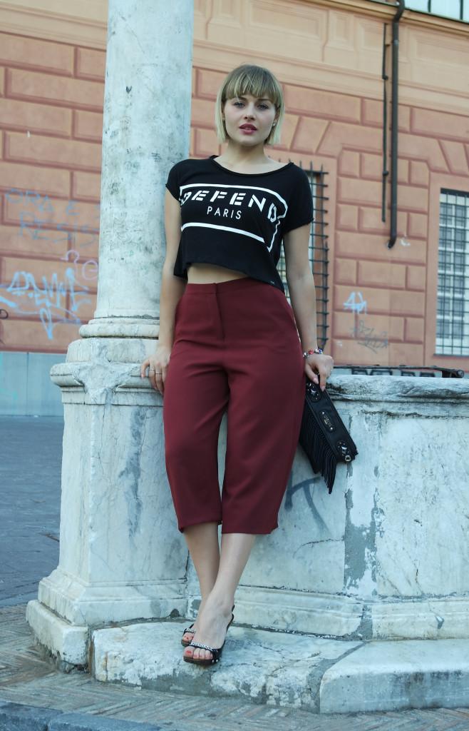 fashion_blogger