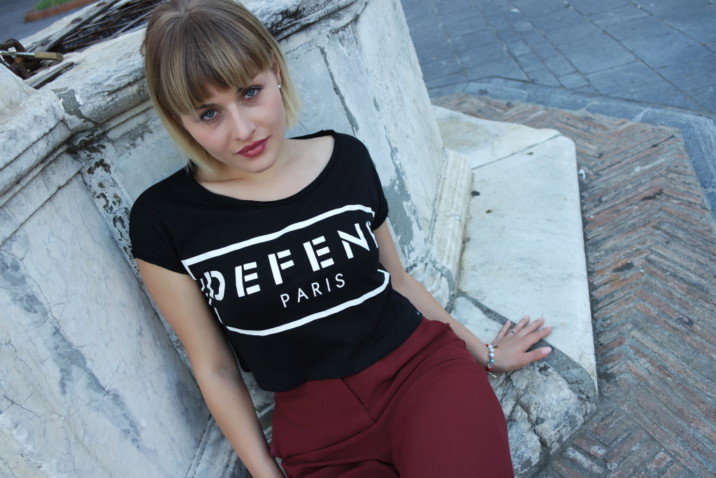 fashion_blog