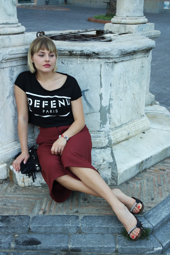 blog_fashion