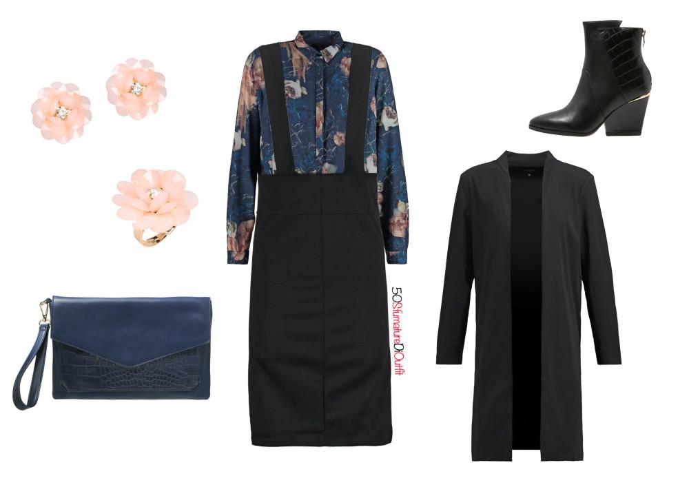 outfit-primo-appuntamento