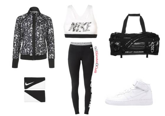outfit_palestra_blackandwhite