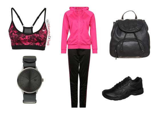 outfit_palestra_economico