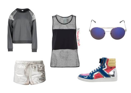 outfit_palestra_fashion