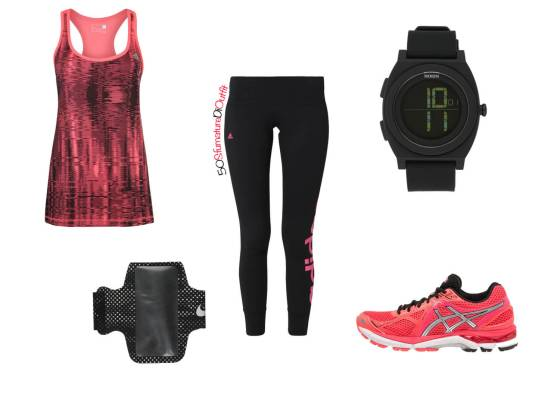 outfit_palestra_runner