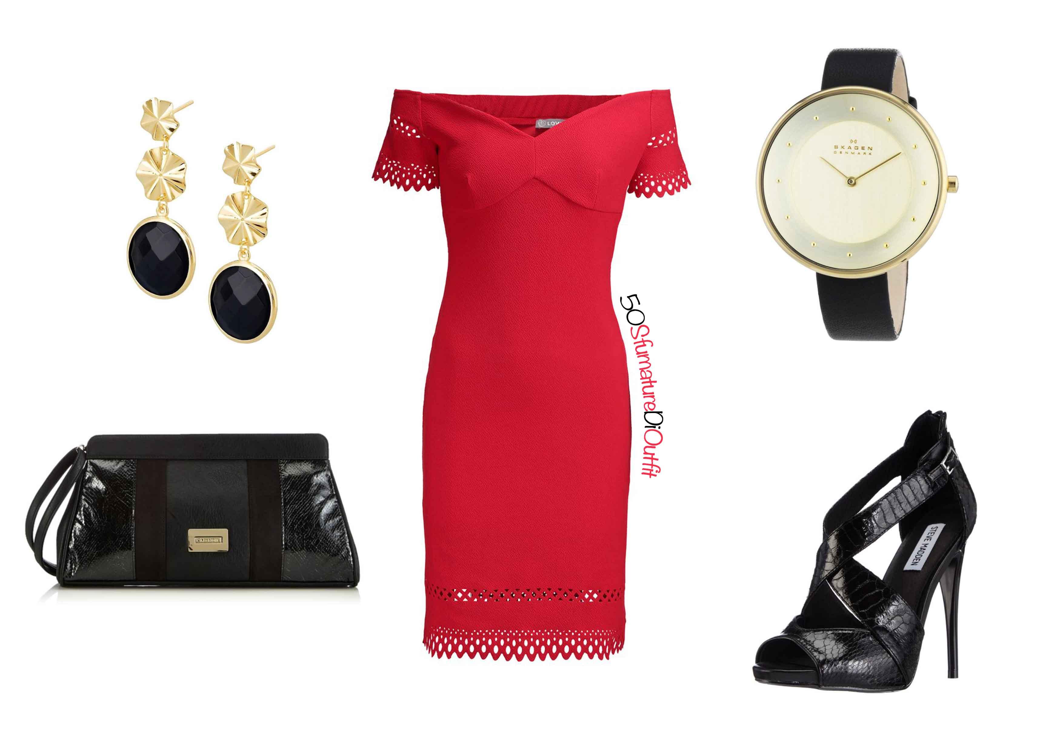 Matrimonio A Natale Come Vestirsi : Come vestirsi a natale la guida ufficiale per evitare di