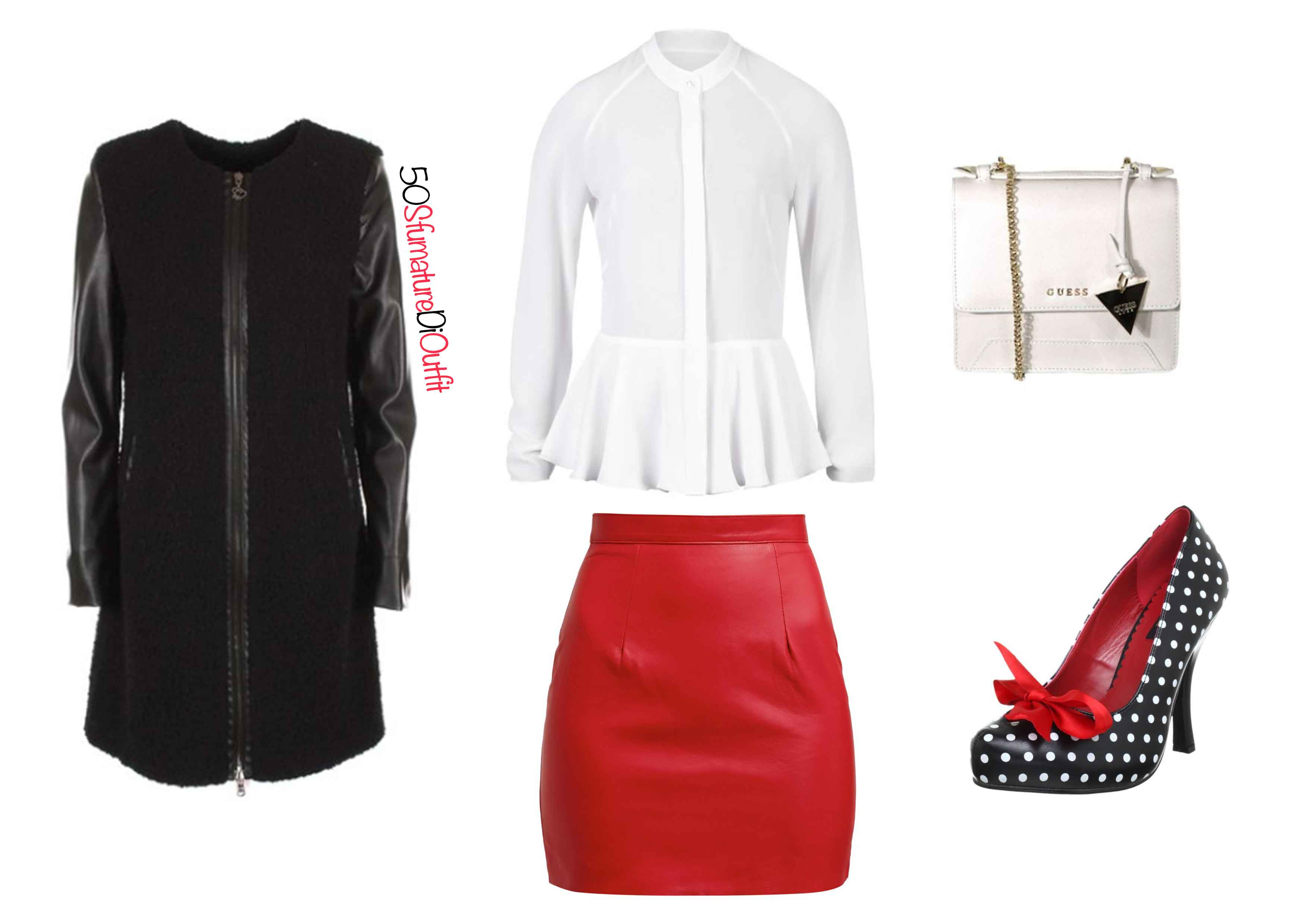 outfit_natale_romantico