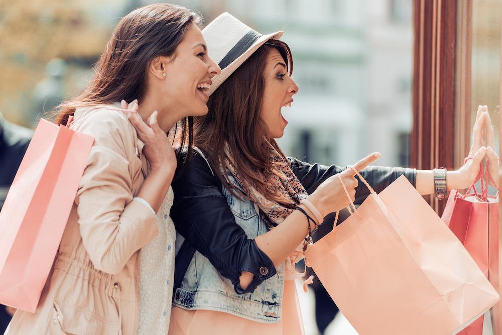 Cosa Regalare Alla Migliore Amica I Segreti Per Farla Felice