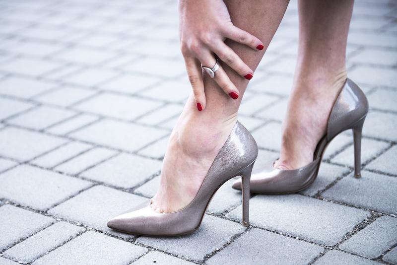 scarpe noa