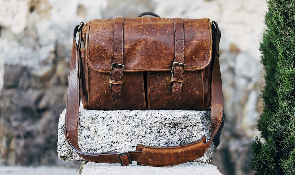 borse di marca