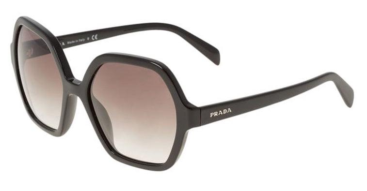 occhiali da sole viso ovale