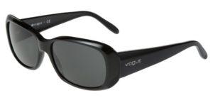 occhiali da sole viso rettangolare