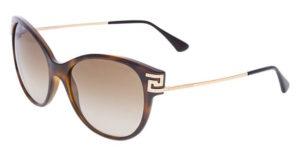 occhiali pelli chiare