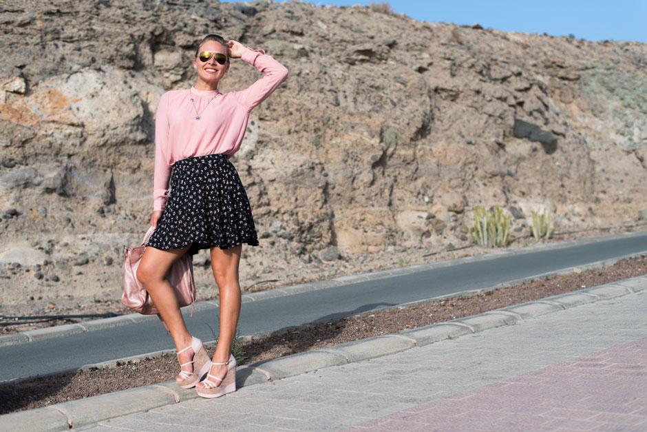 6e9db60e81d2 Come ABBINARE il ROSA ANTICO e il rosa Quarzo  le tendenze del 2016