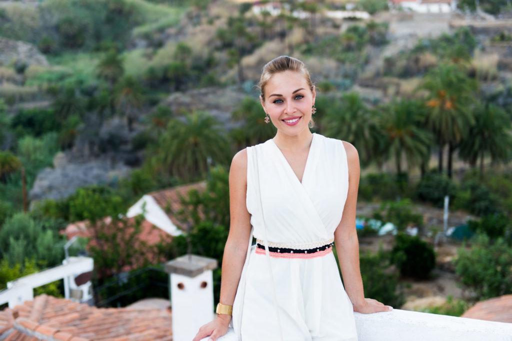 fashion blogger famose italia