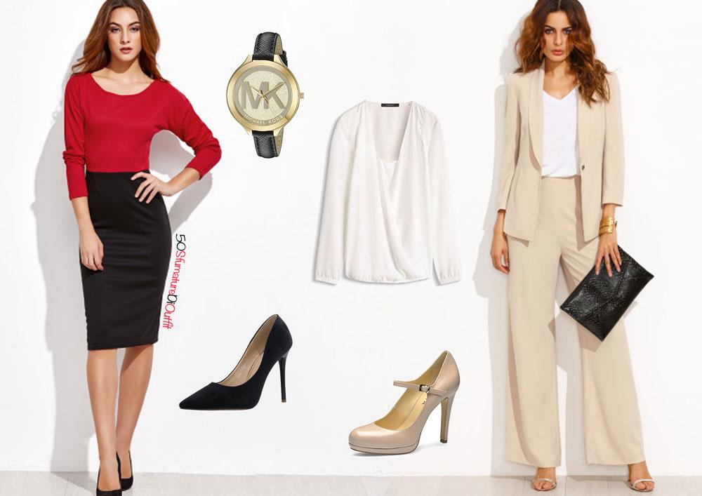 Come Vestirsi Alla Laurea I 10 Migliori Outfit