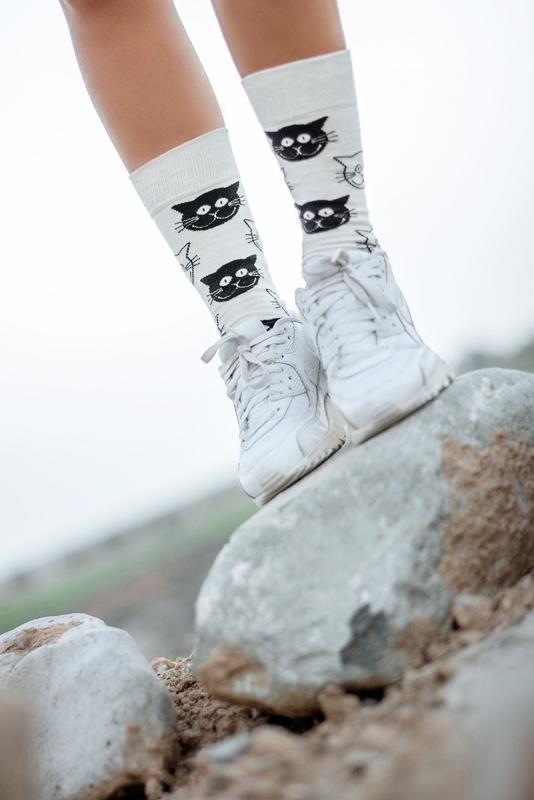 calzini happy socks