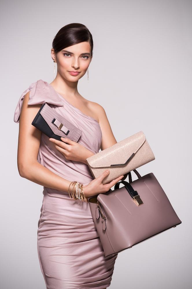tipologie borse da donna