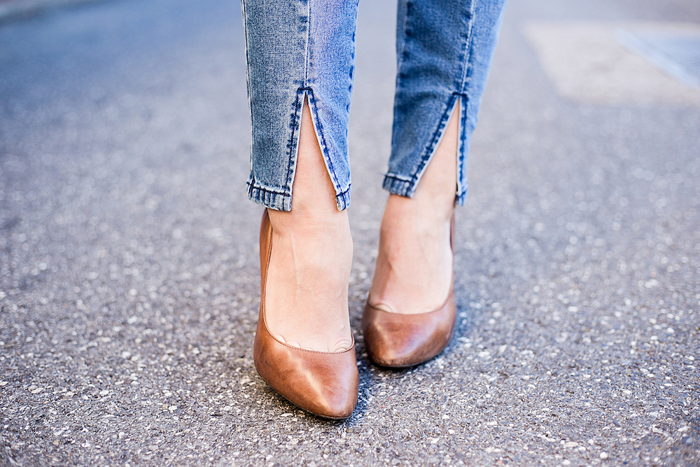 scarpe viauno