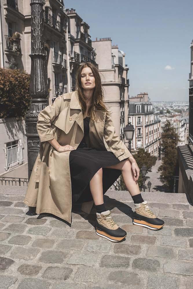 Sneakers Versioni Autunno 20172018 HoganNuove Inverno Donna tQxhrCsd
