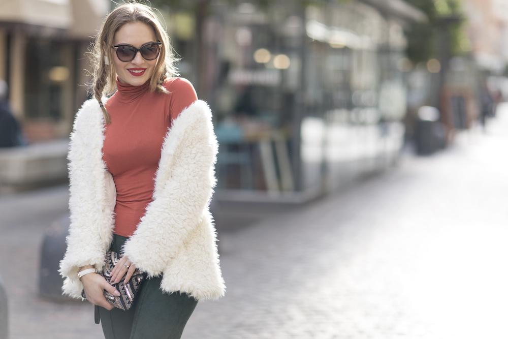 fashion blogger famose