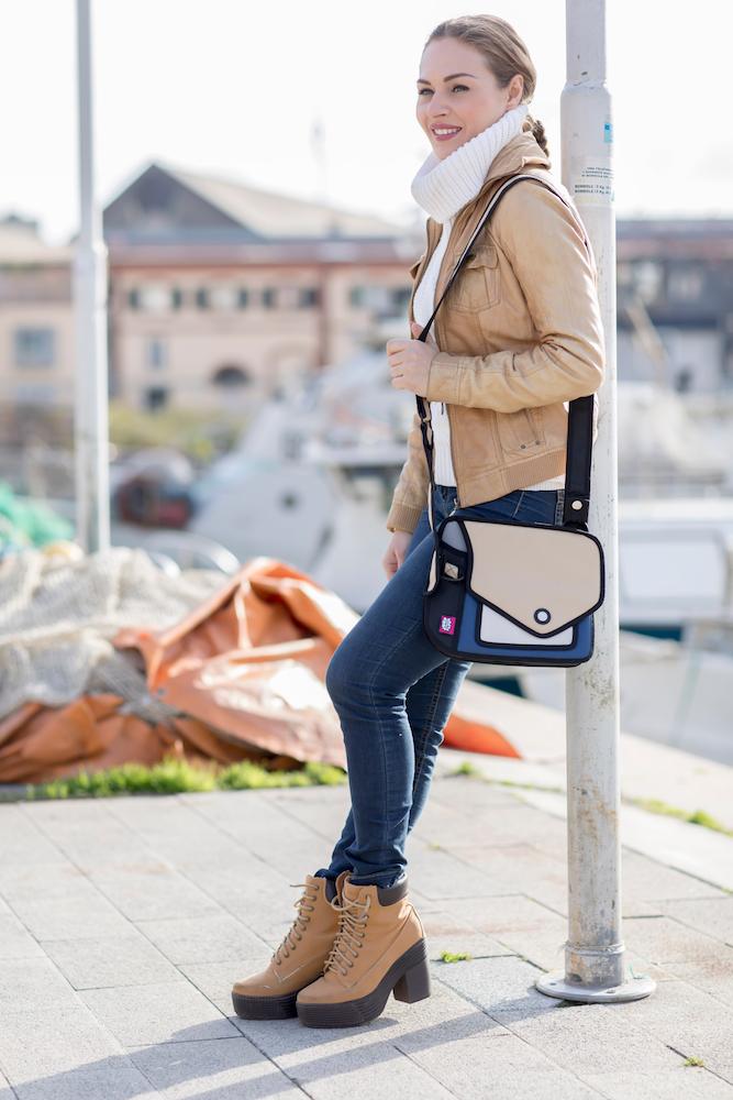 fashion bloggr italiana