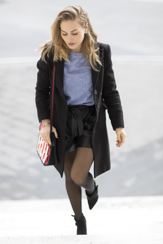 outfit cinema invernale