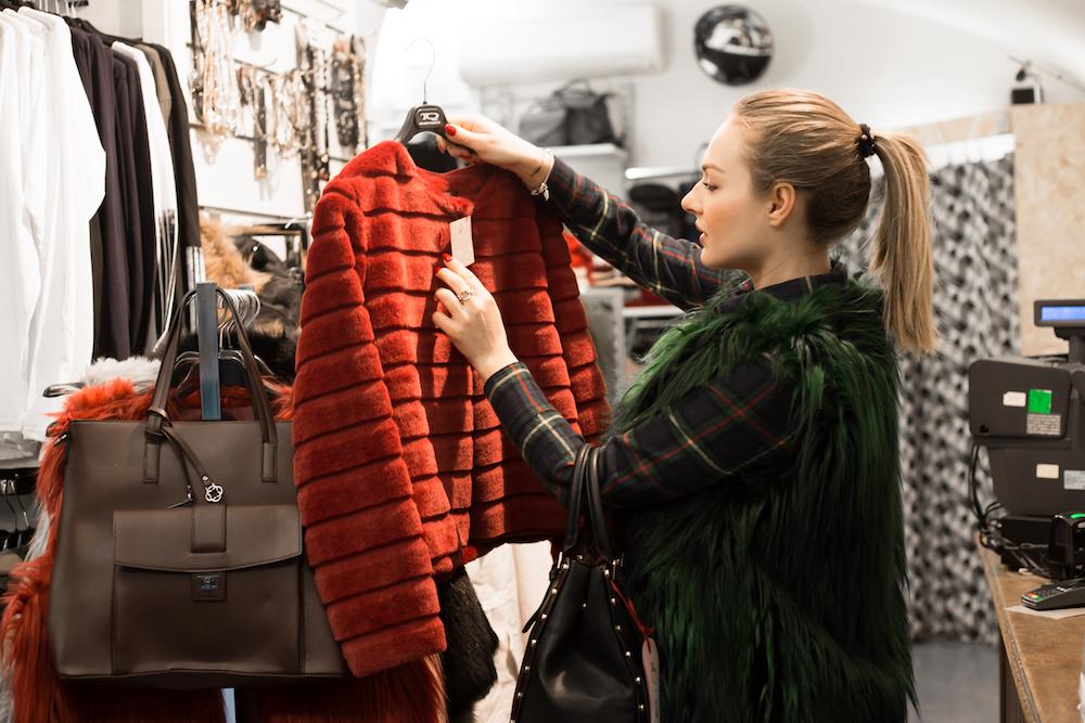 SHOPPING GENOVA: i 6 negozi in cui farne tanto e a poco prezzo!