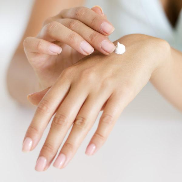Sintomi e cura della Dermatite Allergica