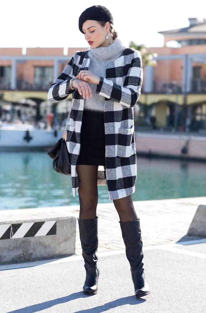blogger fashion francesca colombo