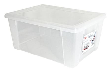 Come organizzare un armadio e fare il cambio stagione for Ikea scatole per armadi